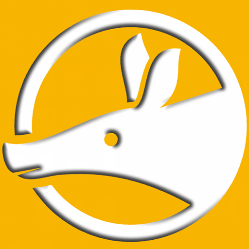 Aardvark  (AARK)