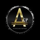AnarchistsPrime sha256 (ACP-SHA256)