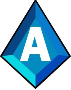 AdevPlus2.0 (ADV2)
