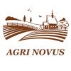 Agri Novus (AGRI)