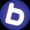 Bellcoin (BELL)