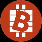 BrixCoin (BRIX)