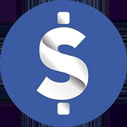Bitsum (BSM)