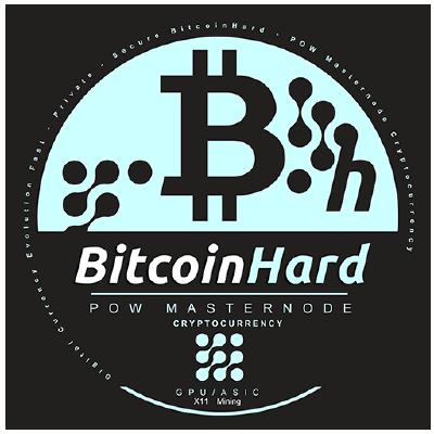 BitcoinHard (BTCHD)
