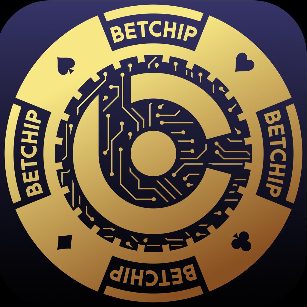 Betchip (BTCHP)