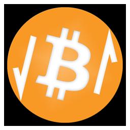 BitcoinV (BTCV)