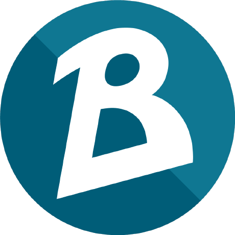 Bittorium (BTOR)