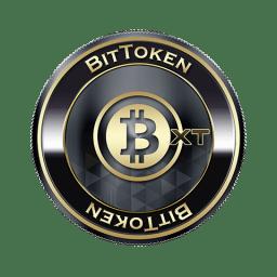 BitToken (BXT)