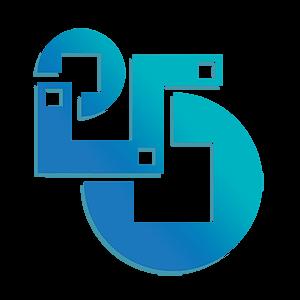 C25 (C25)