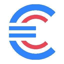 CitiCash (CCH)