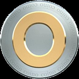 Coino (CNO)