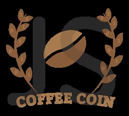 CoffeeCoin (COC)