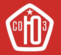 SoyuzCoin (COM)