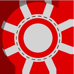 CryptoPlay (CTP)