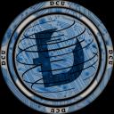 DogeCoinUltra (DCU)