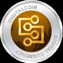 Digitalcoin-sha256 (DGC-SHA256)