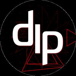 DLPcoin (DLP)