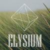elysium (ELS)