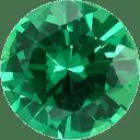 Emerald (EMD)