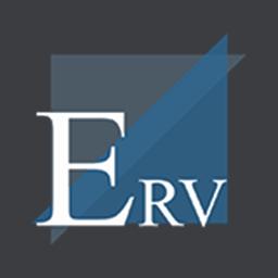 Erovium (ERV)