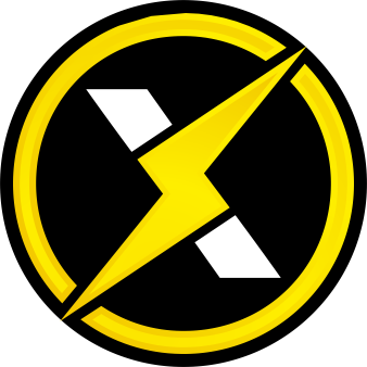 Electronero (ETNX)