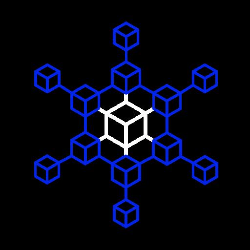 ETXCoin (ETX)
