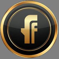 Finatch (FIN)