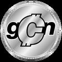 GCNcoin (GCN)