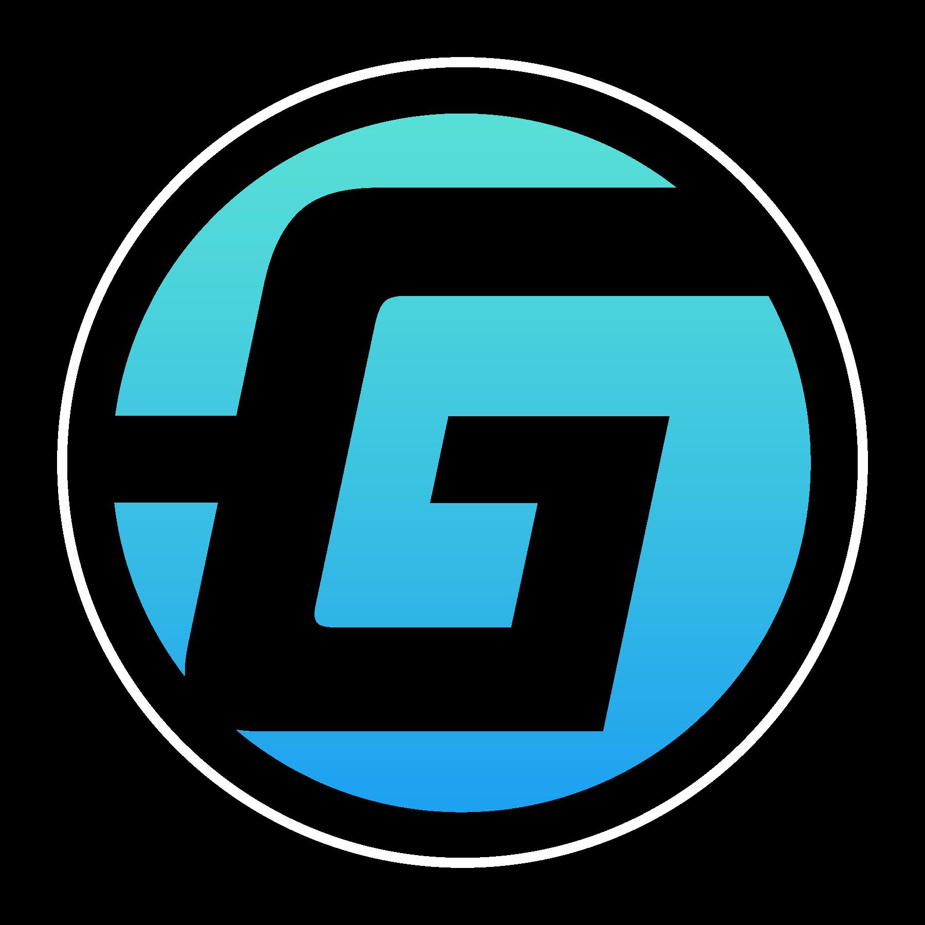 Genesis (GENX)