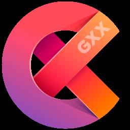 GXX (GXX)