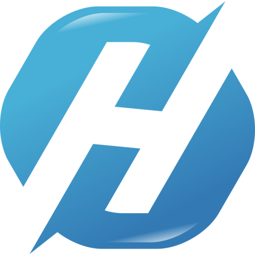 Hedon (HDN)
