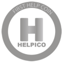 Helpico (HELP)