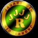 JagariCoinR (JAGAR)