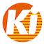 KibiCoin (KIC)