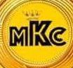 MyKingCoin (MKC)