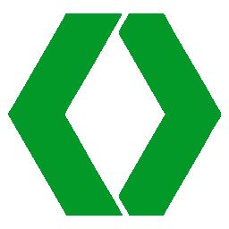 Nibble Classic (NBX)