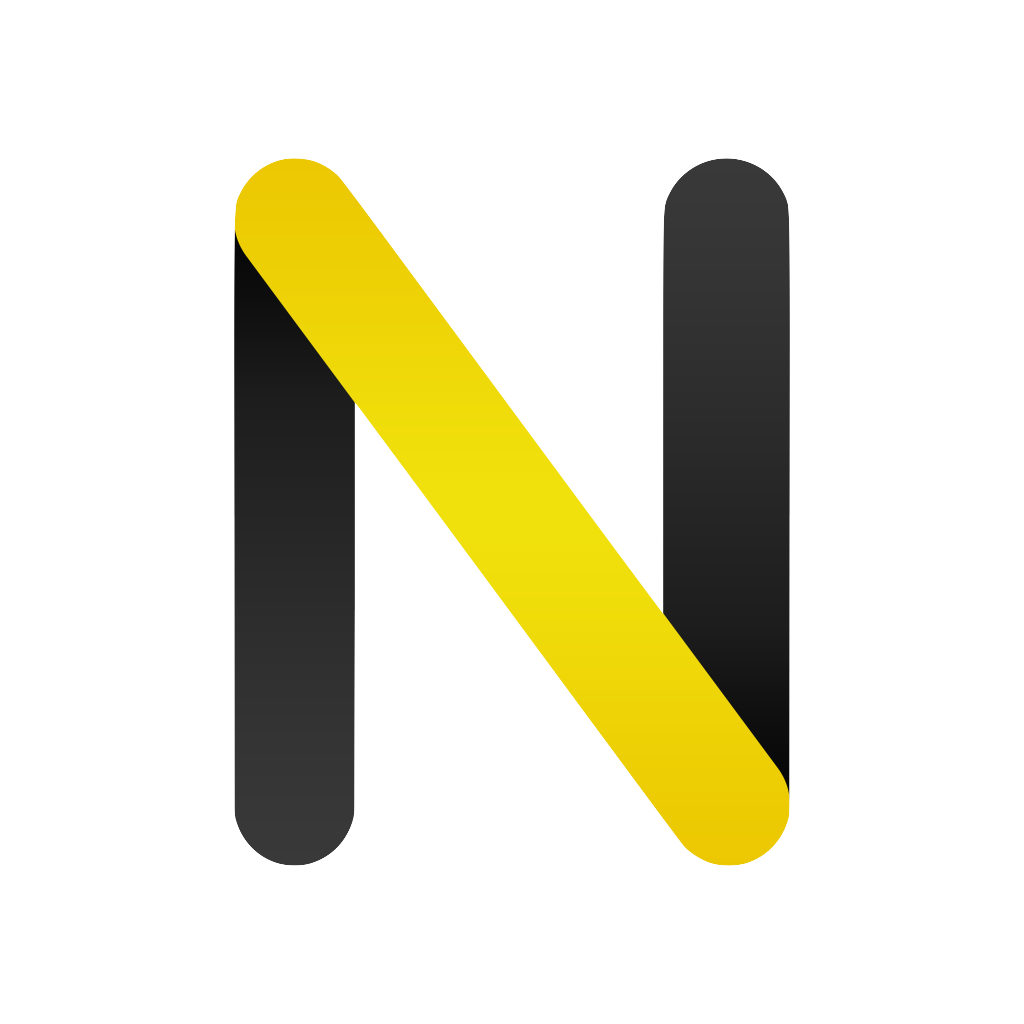 Note Blockchain (NTBC)