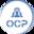 OC Protocol (OCP)