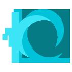 Odex Coin (ODX)