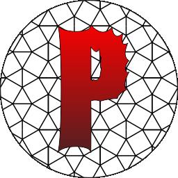 Predator (PRD)
