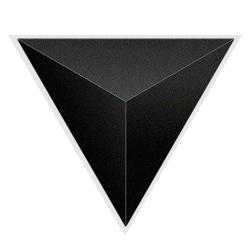 PyrexCoin (PYX)