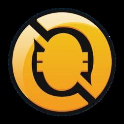 Qwerty (QWC)