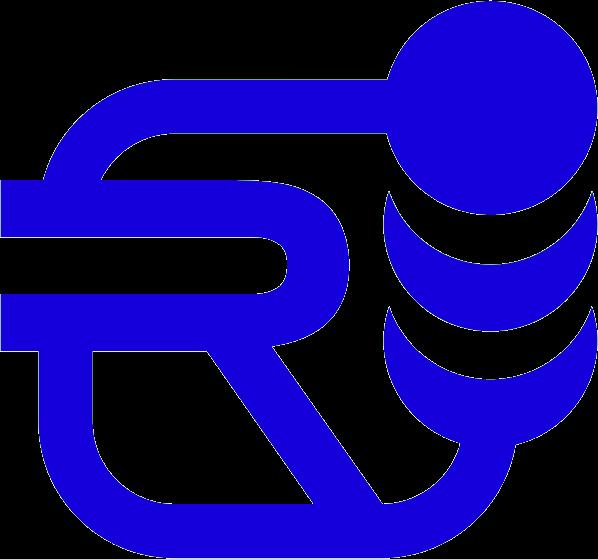REOSC Ecosystem (REOSC)