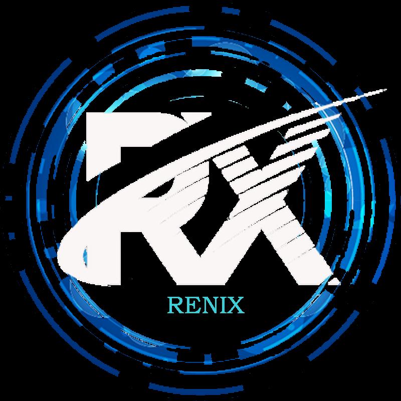 Renix (RNX)