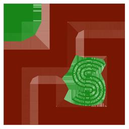 Sedus Coin (SEDUS)