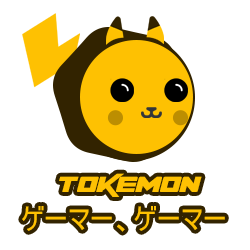 Tokemon (TKM)