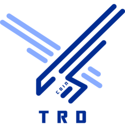 Bittrader (TRD)