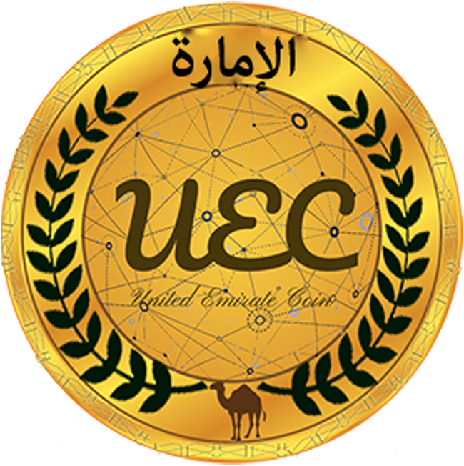 United Emirate Coin (UEC)