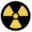 UraniumX (URX)