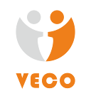 VECO (VECO)